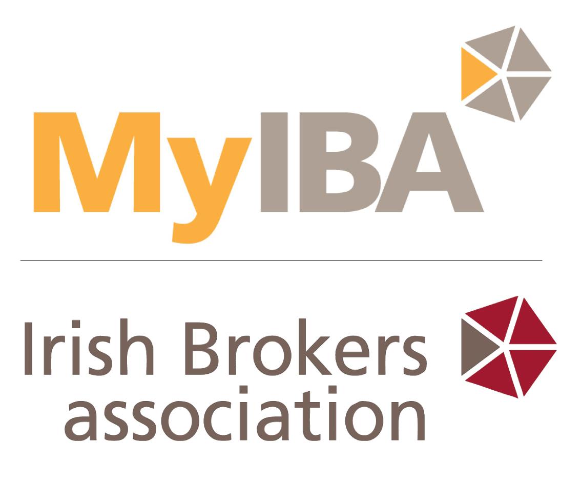 IRISH BROKERS ASSOCIATION EPUB